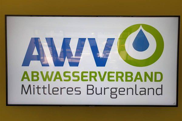 Abwasserverband_Burgenland1_web