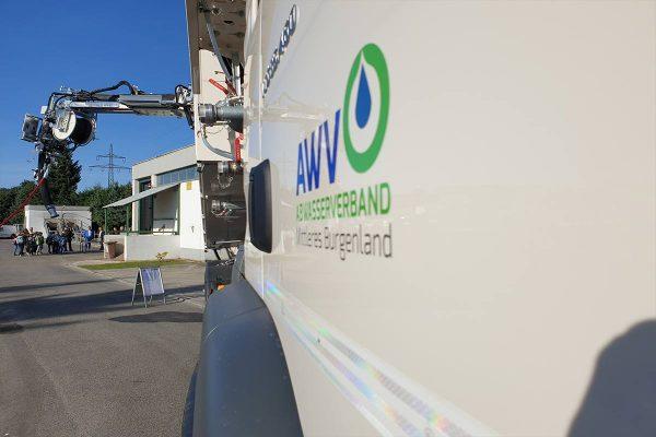 Abwasserverband_Burgenland2_web