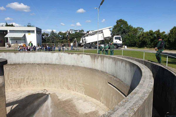 Abwasserverband_Burgenland3_web
