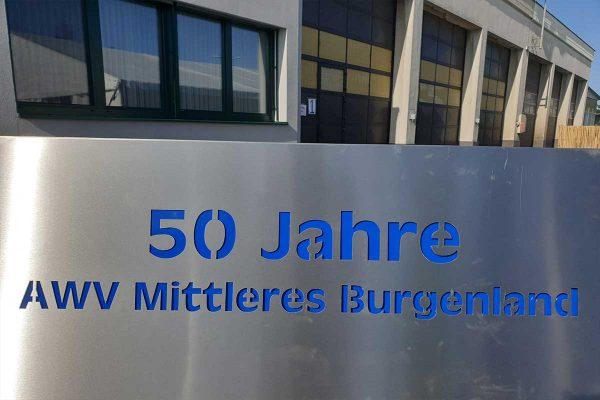 Abwasserverband_Burgenland4_web