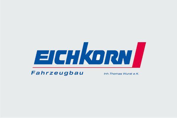 Eichkorn LKW