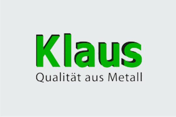 Klaus Kisslegg