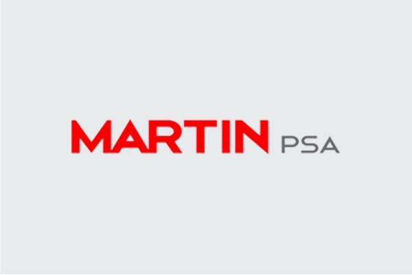 Martin PSA
