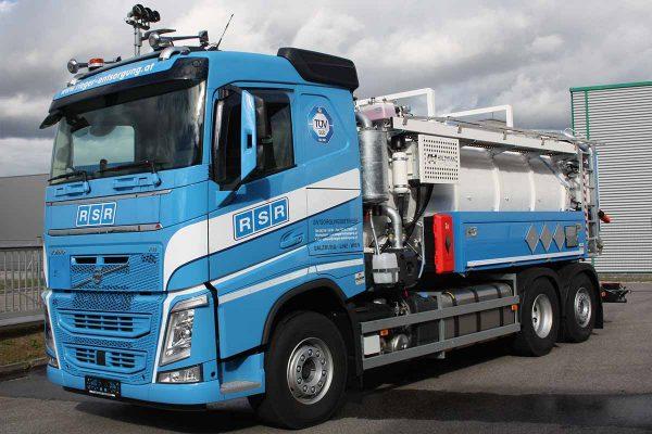 RSR_Rieger_20-0444_3_Achs_Volvo_web-3
